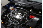 Ford Ecosport 1.0 Ecoboost, Motor