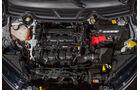Ford Ecosport 2.0, Motor