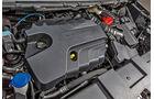 Ford Edge 2.0 TDCi 4x4, Motor