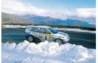 Ford Escort Cosworth, 1994