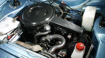Ford Escort II 1.3 GL