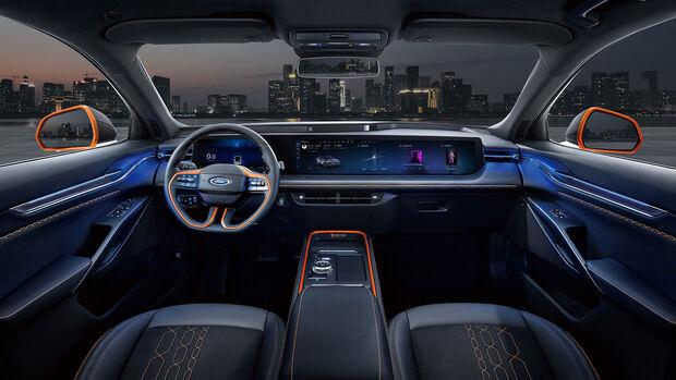 Ford-Evos-169Inline-f93693a4-1786366.jpg