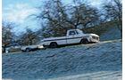Ford F 100 Pick-up, Christian Rühle