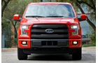 Ford F-150 2.7 Ecoboost