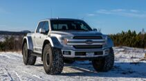 Ford F 150 AT 44 Arctic Trucks