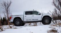 Ford F 150 AT 44 Arctic Trucks