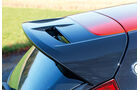 Ford Fiesta 1.0 Ecoboost Sport, Spoiler