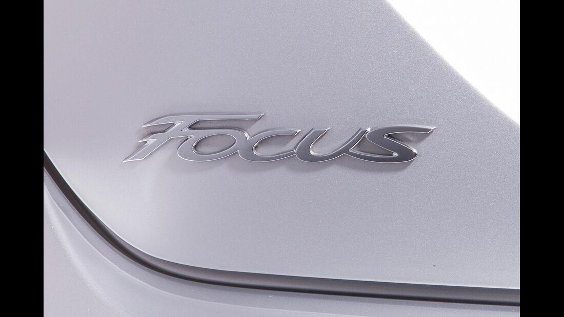 Ford Fiesta 1.0 Ecoboost, Typenbezeichnung