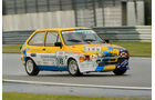 Ford Fiesta - #149 - 24h Classic - Nürburgring - Nordschleife