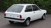 Ford Fiesta (1978)