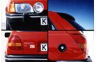 Ford Fiesta 1989