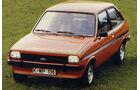 Ford, Fiesta, IAA 1977