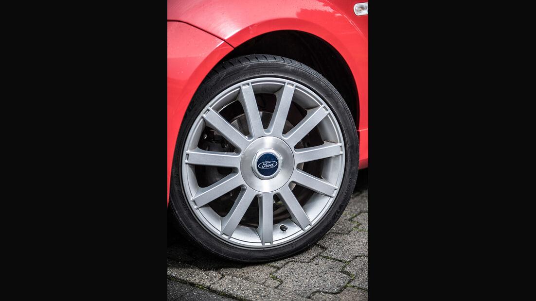 Ford-Fiesta-ST-Felge