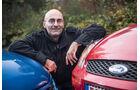 Ford-Fiesta-ST-Opel-Corsa-GSi-im-Fahrbericht
