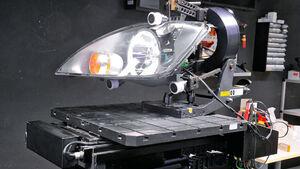 Ford-Fiesta-Scheinwerfer
