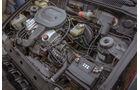 Ford-Fiesta-XR2-Motor