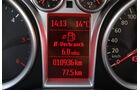 Ford Focus Econetic 1.6 TDCi