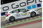Ford Focus TCR - 2015