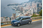Ford Focus Turnier 1.0 Ecoboost