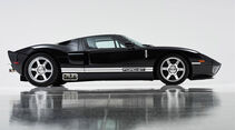 Ford GT Prototyp CP-1