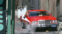 Ford Gran Torino, Starsky and Hutch