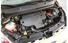 Ford Ka 1.3 TDCi