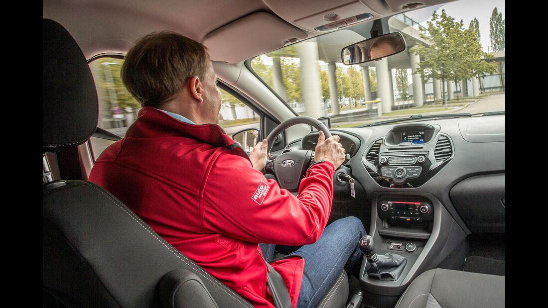 Ford-Ka+-Fahrbericht-Interieur