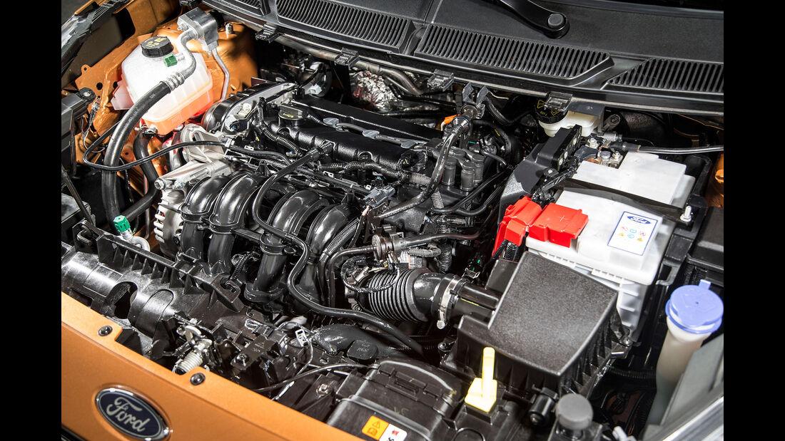 Ford-Ka+-Fahrbericht-Motor