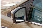 Ford Kuga, Seitenspiegel