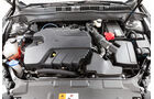 Ford Mondeo Turnier 2.0 TDCi, Motor