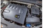 Ford Mondeo Turnier, Motor