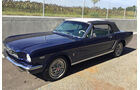 Ford-Mustang-289-Convertible-1966
