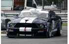 Ford Mustang Racing GT