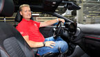 Ford Puma Marcel Sommer