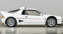 Ford RS 2000 (1986)