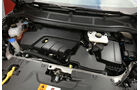 Ford S-Max 2.0 TDCI 4x4, Motor