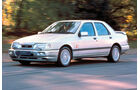 Ford Sierra II RS Cosworth 4x4 1990