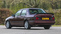 Ford Sierra RS Cosworth 4x4 (1991)