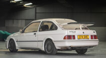 Ford Sierra RS Cosworth von 1987
