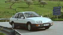 Ford Sierra XR4 (1982)