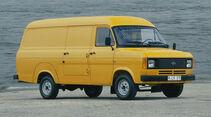 Ford Transit MK 2