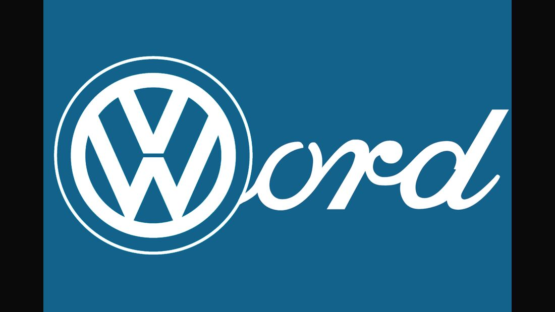 Ford und VW Kooperation