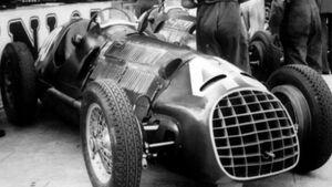 Formel 1 1950