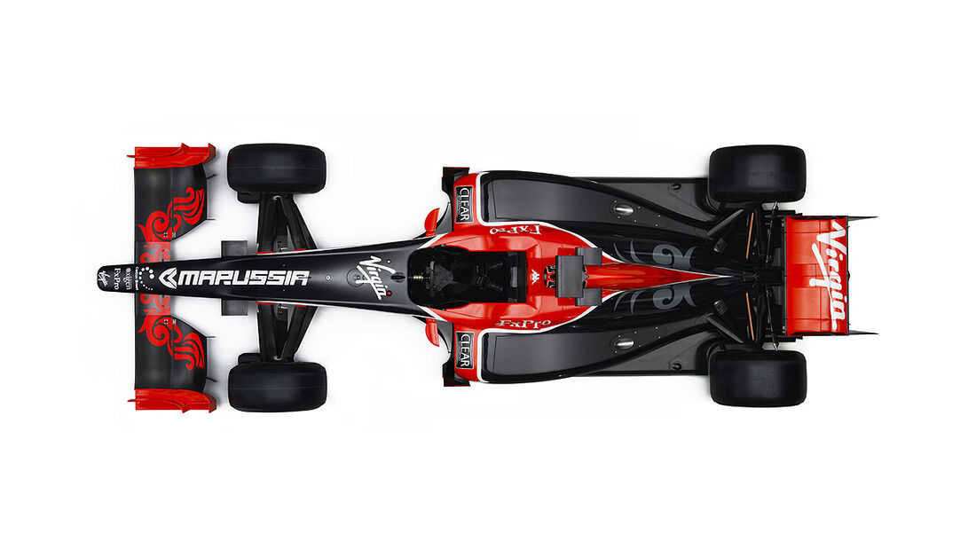 Formel 1 2010