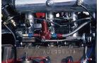 Formel 1 - Alfa V8-Turbo