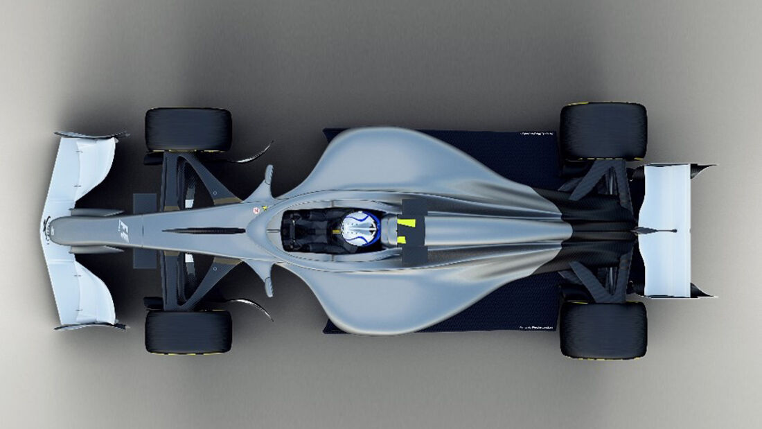 Formel 3 Ergebnisse 2021