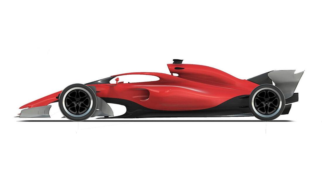 Formel 1 2021 Tv