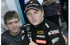 Formel 1, Grand Prix Japan 2006, Suzuka, 08.10.2006