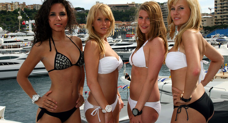 hot nude girls aus den niederlanden