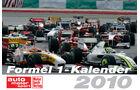 Formel_1_Kalender